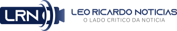 Léo Ricardo Notícias
